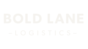 Bold Lane Logistics